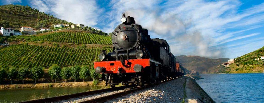 https://blog.winetourismportugal.com